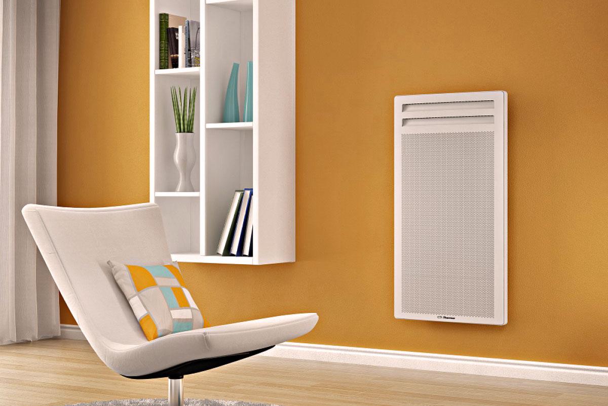comment conomiser l 39 nergie lectrique lectricien paris 10 david services en ile de france. Black Bedroom Furniture Sets. Home Design Ideas