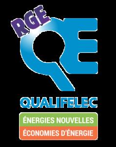 Artisan certifie RGE Qualifelec